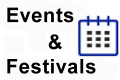 Maitland Events and Festivals Directory